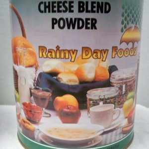 Dairy, Eggs & Baking Supplies