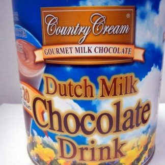 Milk Country Cream Chocolate