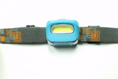 Spark Wave Headlamp